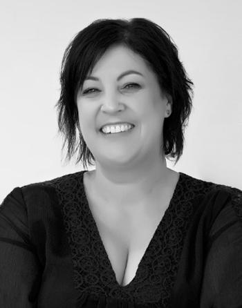 Megan Wilton - Alteration Specialists